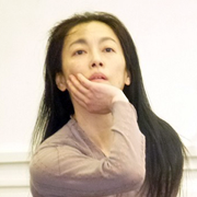 Miki_HS